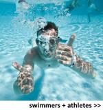 skincareforswimmers